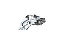 Shimano omwerper XTR FD-M660-10